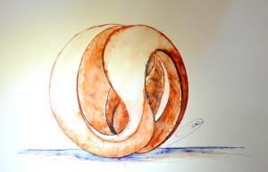 _01_Zeichnung_Möbiusbandkugel