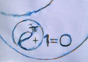 _01_Zeichnung_Euler'sche Identität