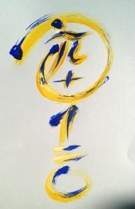 _01_Zeichnung_Eulersche Identität 2