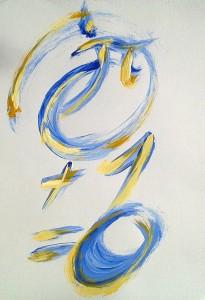 _01_Zeichnung_Eulersche Identität 1